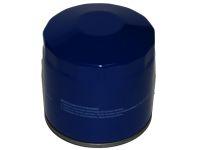 Фильтр масляный 2101-07,2121 (ВАЗ)