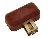 Поплавок карбюратора 2101-07,2121 (ДААЗ)