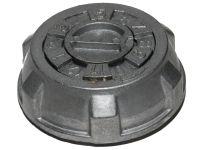 Пробка бензобака 2101,2103,2105-07 кодовая (Украина)