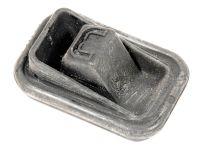 Пыльник вилки сцепления 2101-07,2121 (БРТ)