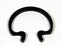 Кольцо стопорное крестовины 2101-07
