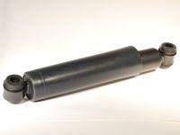Амортизатор 2101-2107 задний масло (СААЗ)