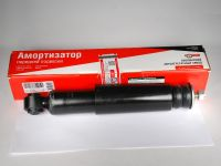 Амортизатор 2101-2107 передний масло (СААЗ)