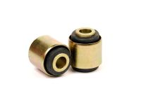 Шарнир переднего амортизатора 2101 (2шт) (СЭВИ)