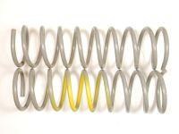 Пружины 2101,2103,2105-07 задние (2 шт) (ВАЗ)