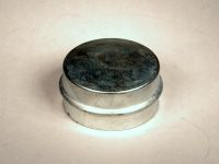 Колпачок ступицы 2101 (Пластик)
