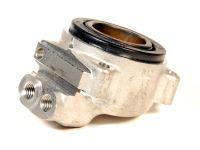 Цилиндр суппорта внутренний правый 2101-07 (ВАЗ)