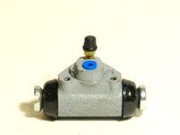 Цилиндр тормозной задний 2101-03 (AV Autotechnik)