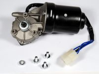 Мотор стеклоочистителя 2101-07 (ВИС)