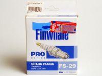 Свечи Finwhale FS29 2101-07  (4 шт)