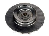 Шкив генератора 2101-07,2121 (Самара)