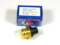 Датчик радиатора 2104-07 (ТМ-108 92-87 градусов)