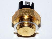 Датчик радиатора 2104-07 (ТМ-108 92-87 градусов) (Vernet)