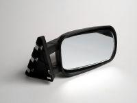 Зеркало боковое на водосток 2101-03,2106,412 (W-2) к-т