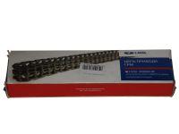 Цепь привода ГРМ 2103-07,2121 (ВАЗ-Даугавпилс)