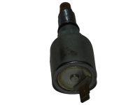 Клапан эл-магнитный 2101-07,2121 (Регион)