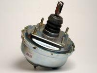 Вакуумный усилитель торм. 2101-07,2121 (ДААЗ)