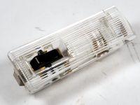 Плафон освещения салона 2101
