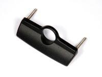 Ручка двери задка 2104 (ДААЗ)