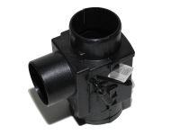 Терморегулятор зима-лето 2104-05,2107,2141,2126 (ДААЗ)