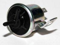 Клапан пневматический 2104-05,07 (1902.3741)(Ст.Оскол)
