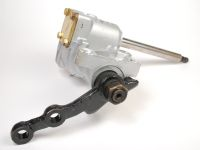 Рулевой механизм 2104-07 (С-Пб) (гарантия 1 месяц)