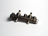 Цилиндр тормозной главный 2101-07 (Pilenga)