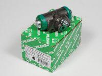 Цилиндр тормозной задний 2105-15,2170,1118 (Pilenga)