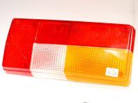 Рассеиватель заднего фонаря 2105 правый (ESER)