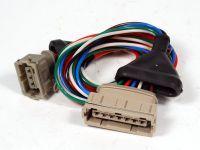 Проводка коммутатора (коса) 2105 (для беск. зажигания)