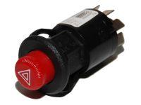 ВК аварийной сигнализации 2105 (6 контактов)