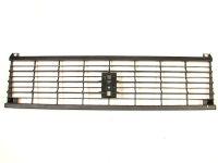 Решетка радиатора 2104-05 (ДААЗ)