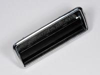 Ручка двери наружная 2104-05,2107 левая (ДААЗ)
