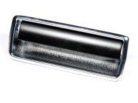 Ручка двери наружная 2104-05,2107 правая (ДААЗ)