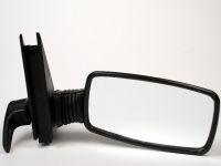 Зеркало боковое 2104-05,2107 правое  (штатное)