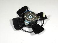 Электровентилятор радиатора 2103-09  (4 лопасти) (КЭМЗ)