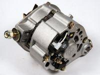 Генератор 2104-07, 2108-99 инжектор (73А) (LKD АТЭ-1)