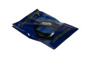 Прокладка клапанной крышки 2108-099 (Резинотехника) резина