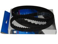 Ремень ГРМ 2108-099,2113-15 (усилен.8 клап.инж.)(ВАЗ-GATES)