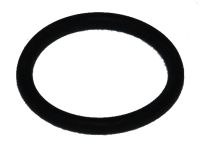 Кольцо уплотнительное масл. насоса 2108-099 (БРТ)