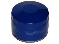 Фильтр масляный 2108 (ВАЗ)