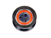Ролик ГРМ 2108-099,2113-15 натяжной н/о (NPA)