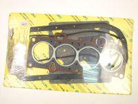 Прокладки двигателя 2108 (76,0 мм) стандарт (полный к-т)