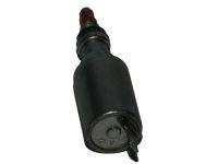 Клапан эл-магнитный 2108-099 (Регион)