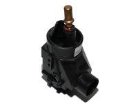 Терморегулятор зима-лето 2108-099 (ДААЗ)