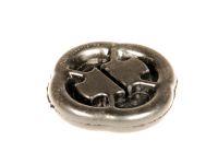Подушка глушителя (пряник) 2108-099, 2113-15, 2126, 2717 (Балаково)