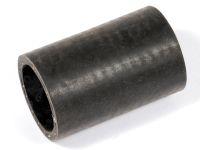 Шланг термостата и помпы 2108-099 (БРТ)