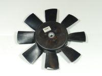Крыльчатка вентилятора 8 лопастей 2103-2110