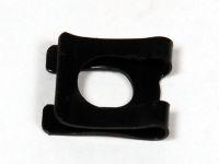 Скоба стопорная троса сцепления 2108 (ВАЗ)