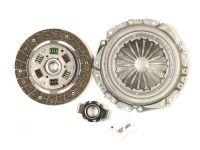 Сцепление 2108-2109 (KRAFT) комплект
